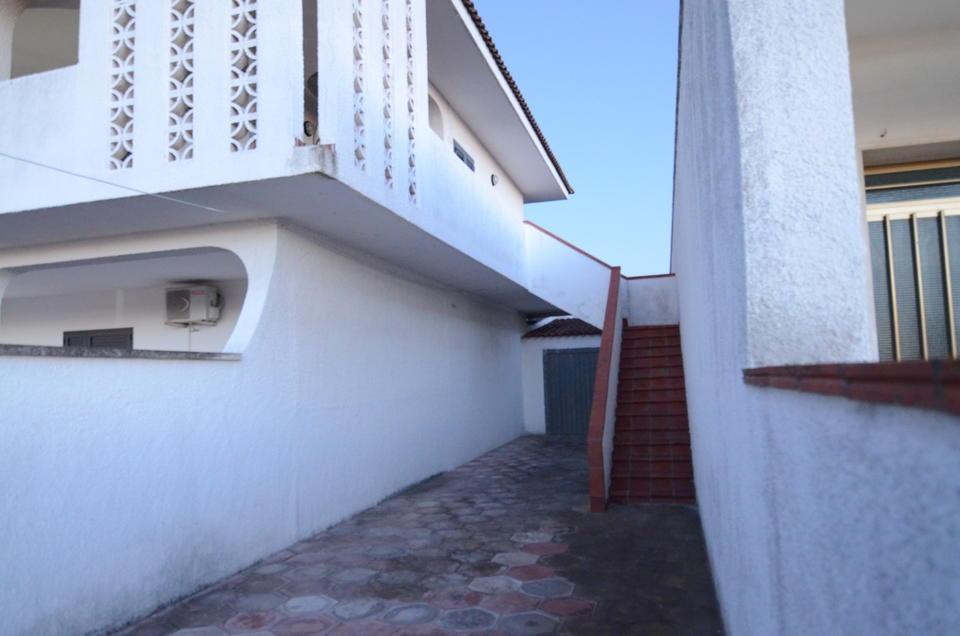 Villette su due piani trilocali in affitto a torre for 4 piani di camera da letto 2 piani